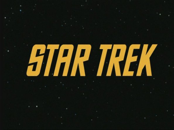 When Star Trek Was New