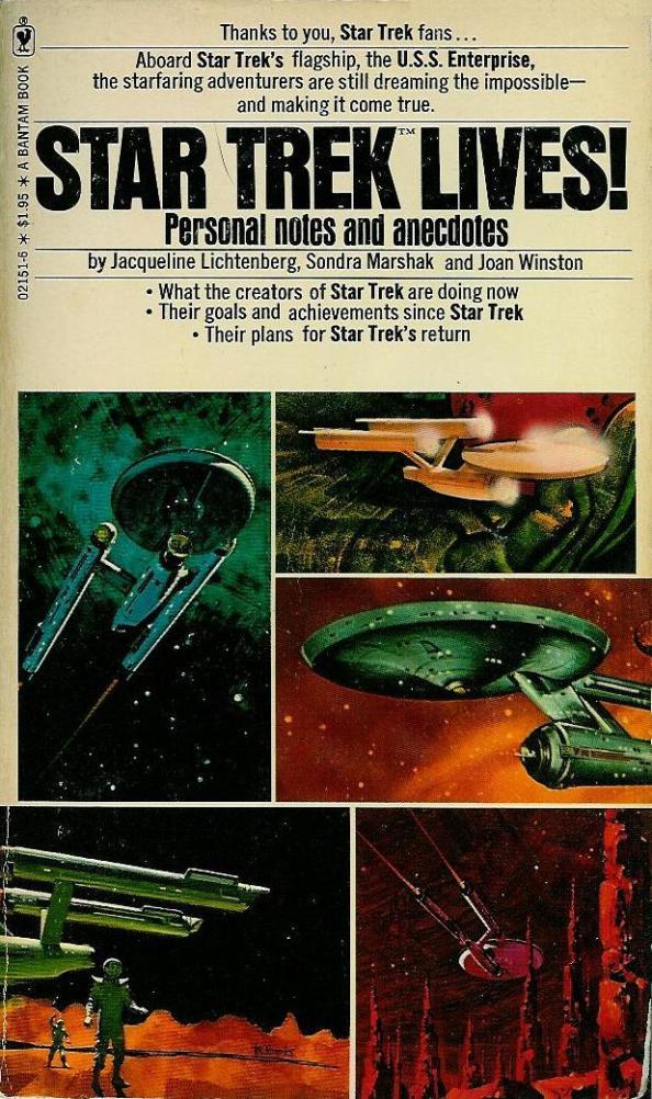 Star_Trek_Lives!,_Bantam