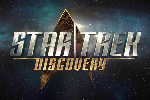 The Old Fan's Review of Star Trek: Discovery S01E04