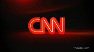 CNN: Propagandists and Liars